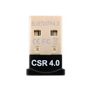 ZIO BT40 BLUETOOTH DONGLE