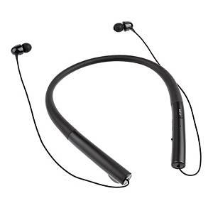 BRITZ BZ-N4100 BLUETOOTH EARSET BLACK