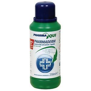 Disinfettante battericida Pharmaderm 250 ml