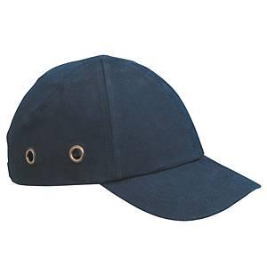 Cerva Duiker kolhulippalakki musta