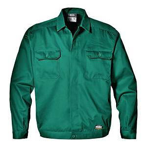 SIR SAFETY 30825 SYMBOL JACKET 60 GR