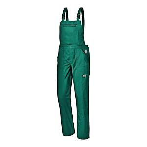 SIR SAFETY 30826 BIB-TROUSER 54 GR