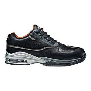 SIR SAFETY 21001 PRISMA SHOES S3 SRA 43