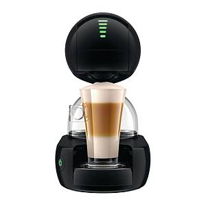 NESCAFÉ DOLCE GUSTO Stelia Coffee Machine