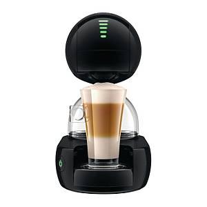 NESCAFÉ 雀巢 DOLCE GUSTO Stelia 咖啡機