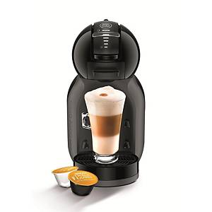 NESCAFÉ 雀巢 Dolce Gusto Mini Me 咖啡機