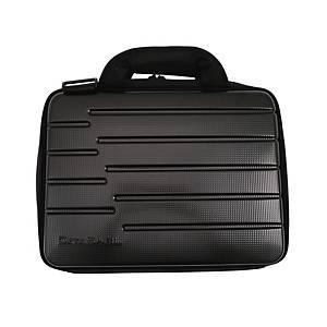 데이터쉘 하드케이스 노트북가방 15.6   블랙