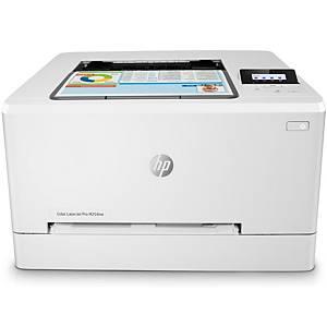 HP Color LaserJet Pro M254NW lasertulostin