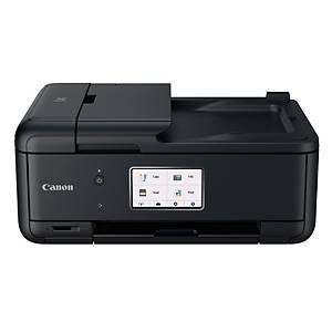 Canon PIXMA TR8550 mustesuihkumonitoimilaite