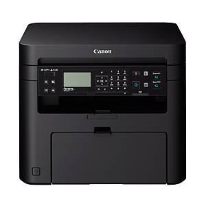 Canon i-SENSYS MF232W lasermonitoimilaite