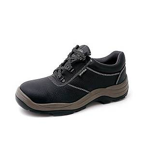 Zapatos de seguridad Mendi Crucero S1P - talla 38