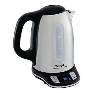 TEFAL KI240 NEW EXPRESS KETTLE 1.7L