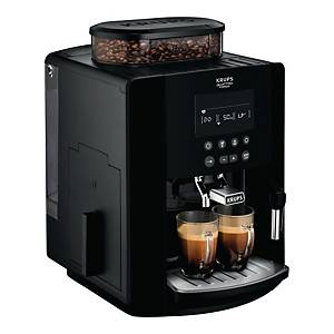 KRUPS EA8178 HAPPY COFFEE MACHINE