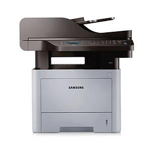 [직배송]삼성 SL-M3870FW 레이저 흑백 복합기