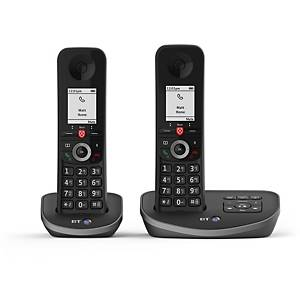 BT 90639 Advanced Phone Twin