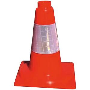 JULIO GARCIA SECURITY CONES 10CM ORGE