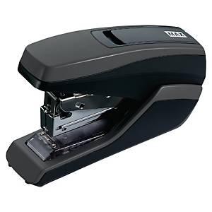 MAX HD-55FL Ultra-light Effort Stapler