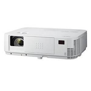 Nec M403H Full HD DLP projektori