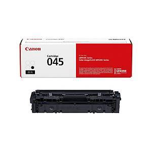Tóner láser Canon 045  - negro