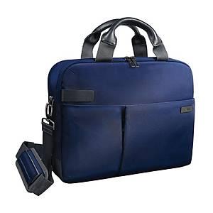ESSELTE 60160069 LAPTOP BAG 15.6   BLU