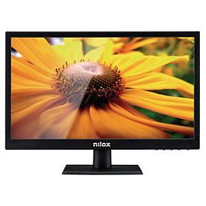Monitor LED Nilox Value 19,5