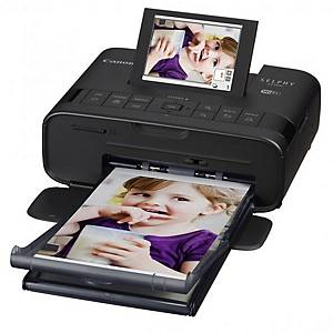 Canon SELPHY CP1300 Photo Printer
