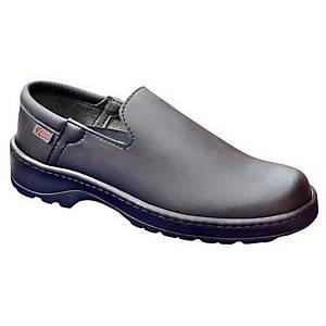 Zapatos de seguridad Dian Marsella - negro - talla 42