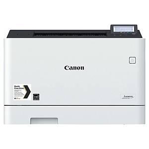 Imprimante laser couleur Canon I-Sensys LBP653CDW