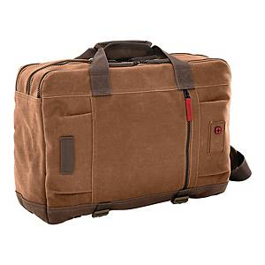 WENGER 602833 MANDRIA 2IN1 BAG