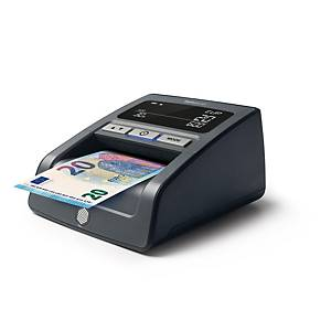 Detector de billetes falsos Safescan 155-S