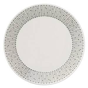 Arabia Mainio Sarastus lautanen 19 cm, 1 kpl=6 lautasta
