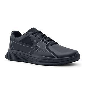 Zapato de seguridad Shoes for Crews Condor OB E SRC - talla 36