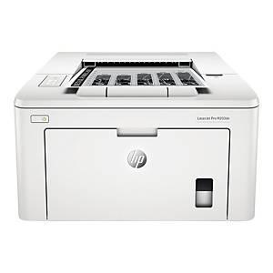 Usługa LPS - drukarka laser mono A4 HP LaserJet Pro M203dn