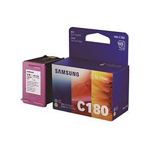 삼성 INK-C180 잉크젯 카트리지 칼라
