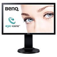 Eye Care Monitor BenQ BL2205PT, 21.5  , Full HD