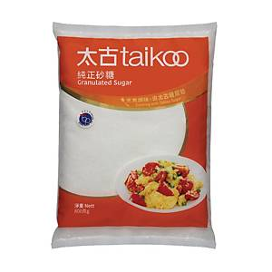 Taikoo Granulated Sugar 800g