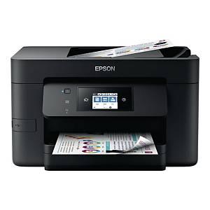 Multifunktionsgerät Epson Pro WF-4720DWF, bis zu 20 Seiten/Min.