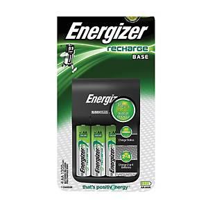 Energizer CHVCM Base Charger
