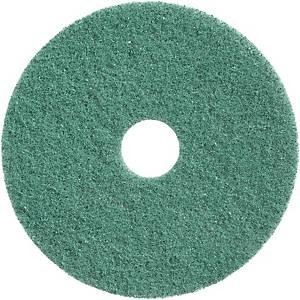 Taski Twister timanttilaikka 17 vihreä, 1 kpl=2 laikkaa