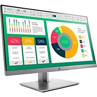 HP EliteDisplay E223 LCD monitor, Full HD, 21,5