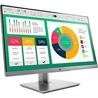 LCD Monitor HP EliteDisplay E223, Full HD, 21,5