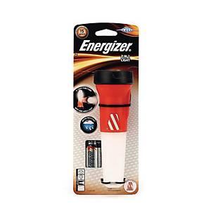 ENERGIZER ไฟฉาย LED 2IN1 รุ่น ESAH21