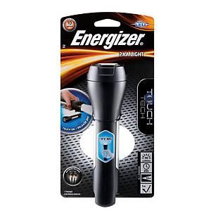 ENERGIZER ไฟฉาย THH21 สีดำ
