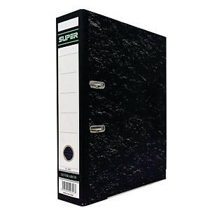 EMI-File 8891 Cardboard Lever Arch File FC 3 Inches