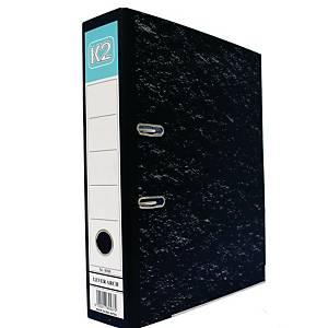 EMI-File K2 8998 Cardboard Lever Arch File FC 3 Inches
