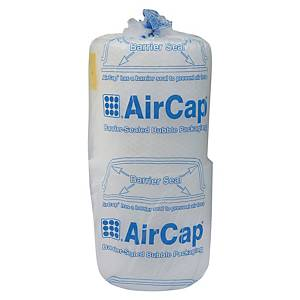 Bobleplast AirCap,TL large,50 cm x 75 m
