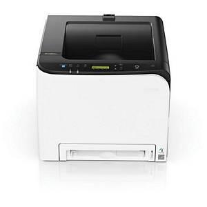 LPS Ricoh SP C261DNW kleuren laserprinter