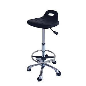 Artrich PC66 Production Office Chairs