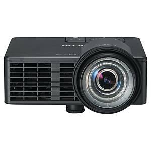 Vidéoprojecteur portable Ricoh PJ WXC1110 - DLP - WXGA