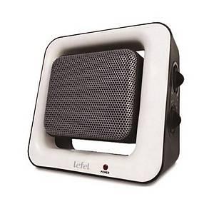 [직배송]레펠 미니 온풍기 히터 GG-PH7007